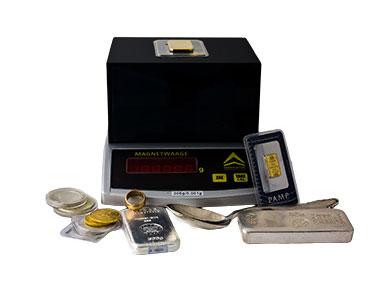 magnetwaage-universelles-goldpruefgeraet