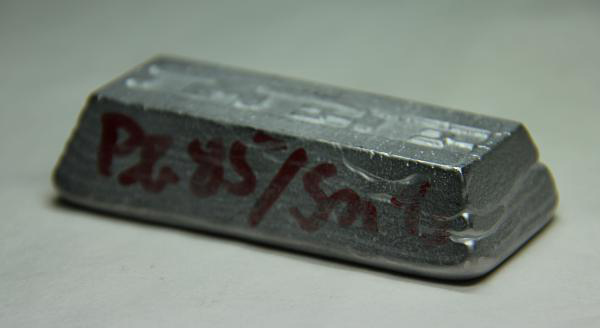 faelschungsmaterial-blei-zinn-fuer-silber-falschsilber-silberfaelschung-fake-silver