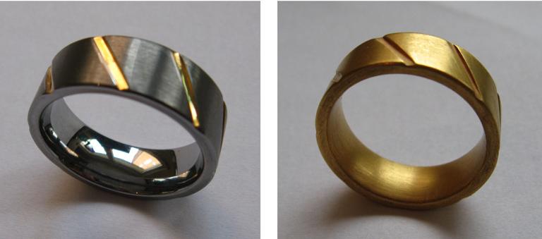 gefaelschter-goldschmuck-wolframcarbid-ring-wolframgold-gold-wolfram-gold-falsch-fake