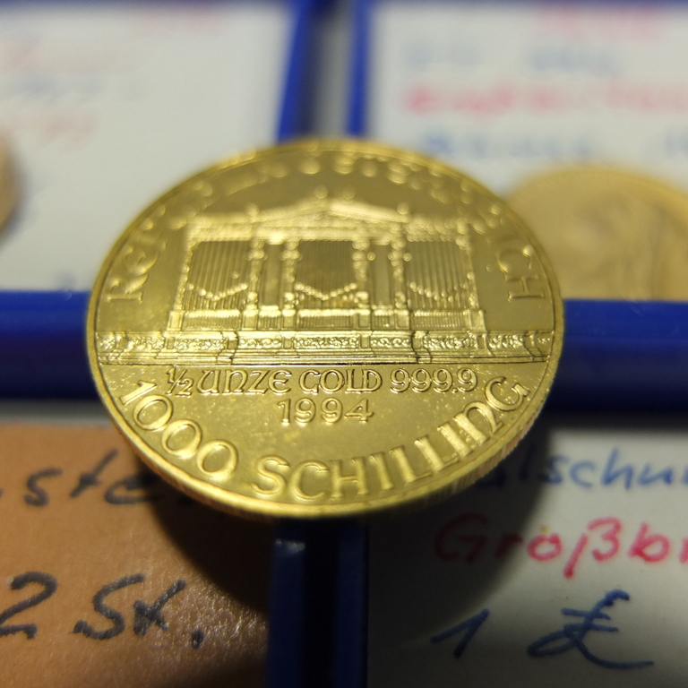 falsches-gold-philharmoniker-muenzen-gefaelschte-goldmuenze-falschgold